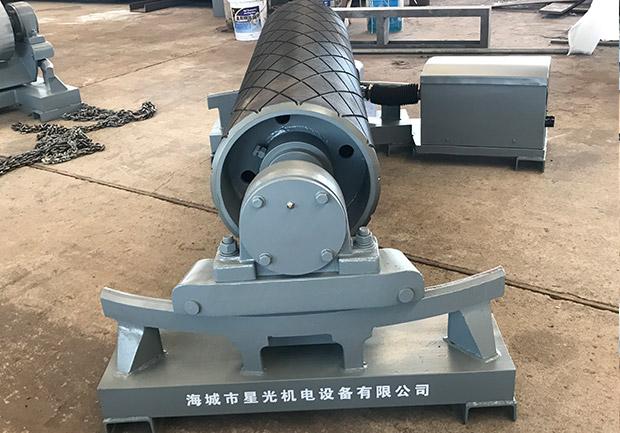 http://www.haichengxingguang.cn/data/images/product/20180423141212_310.jpg
